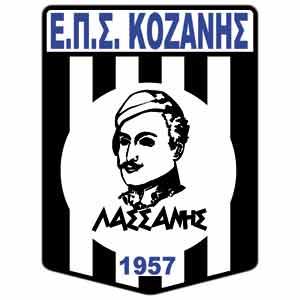 EPS-Kozanis.jpg