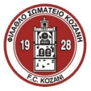 FC-Kozani-Logo-150x150