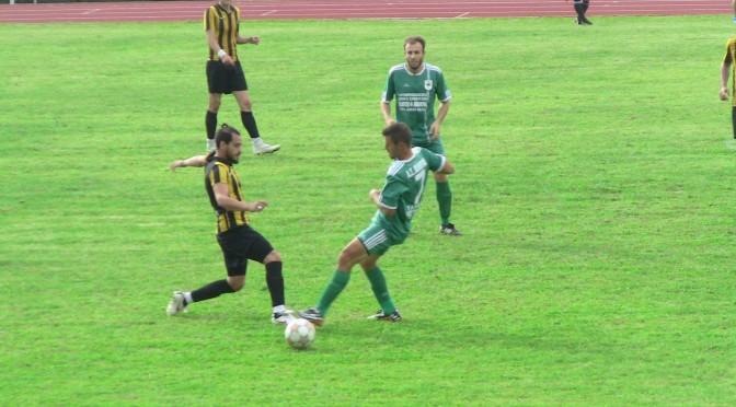 ΒΕΛΒΕΝΤΟ-ΑΕΚ 4-0