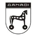 Σήμα Δαναοί Κοζάνης