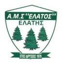Elatos Elatis