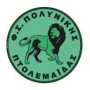 Polynikis