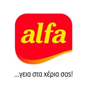 diafhmish-Alfa.jpg