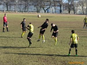 2015-16 19η αγ., Κοζάνη - Τιτάν Σερβίων 0-0