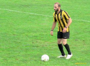 2016-17 1η αγ. ΠΑΟΚ Κοίλων - ΑΕΚ 0-1