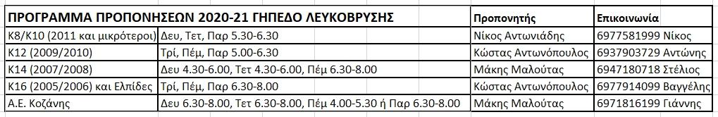 Programma-Proponhsewn-2020-21-AEK-Akadhmia.jpg