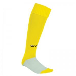 ΑΕΚ 2021-22 Κάλτσες ψηλές