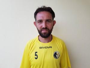 Λάζος Πολυχρονιάδης, 37. Α